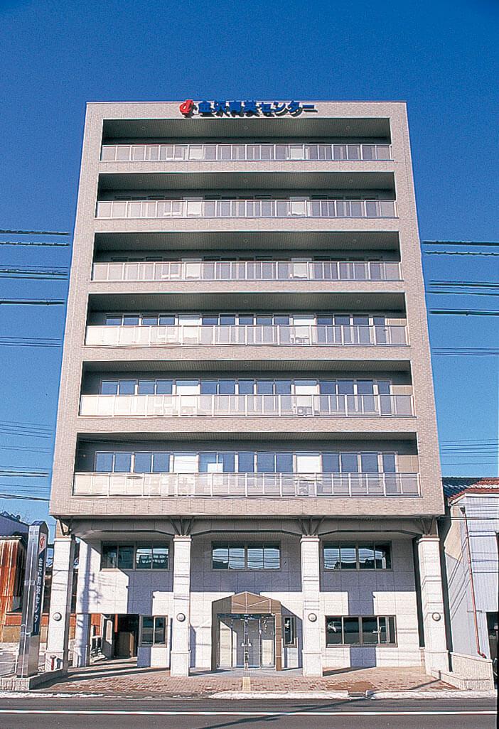 金沢本部校